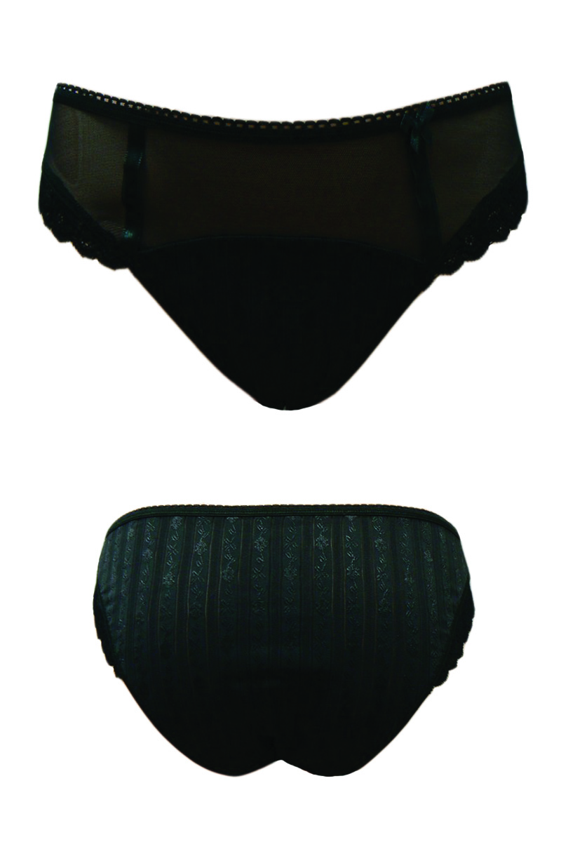 bikina 111 maris